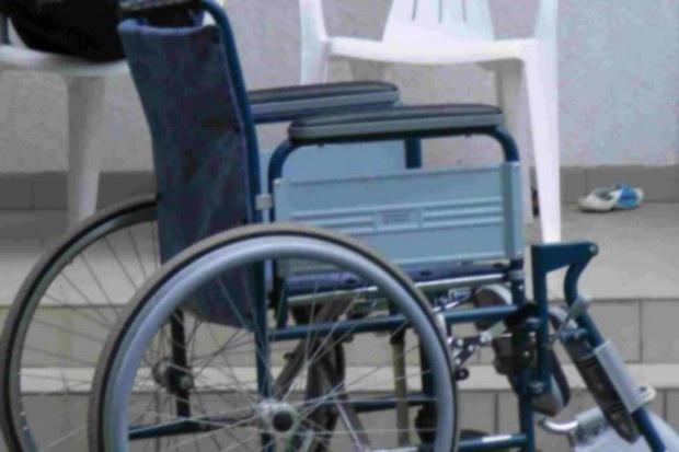 UK: tak oszukuje się na paraolimpiadach