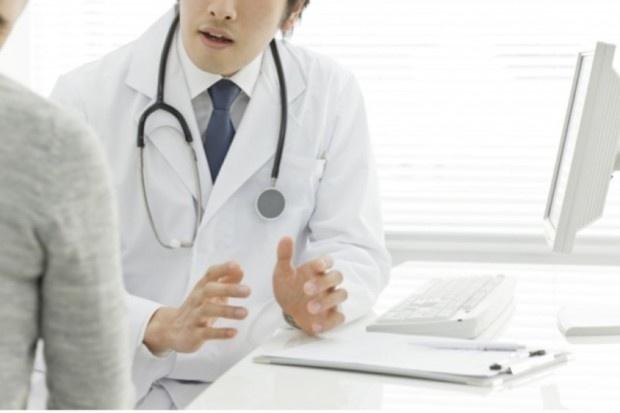 NRL: ci lekarze naruszają dobro stanu lekarskiego