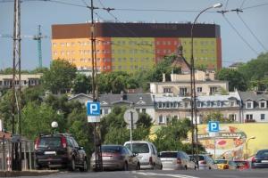 Lublin: prof. Starosławska nie pełni już funkcji ordynatora oddziału