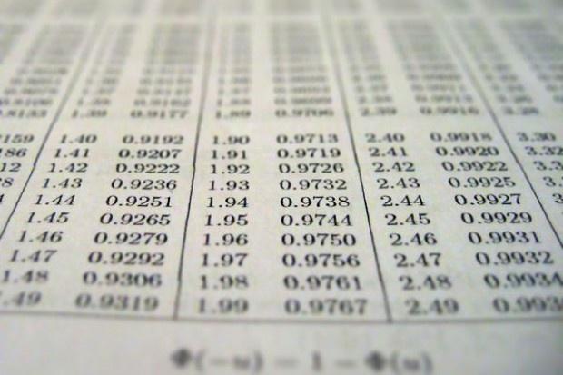 Rozporządzenie ws. gromadzenia danych o przypadkach zatrucia produktami biobójczymi