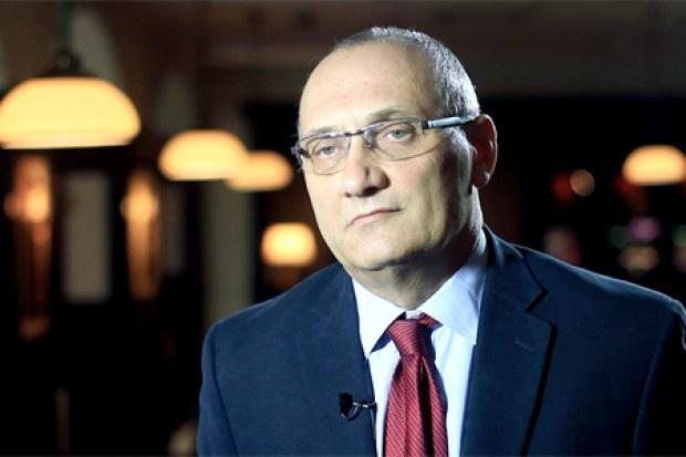 Prof. Jassem będzie przewodniczył zespołowi ds. strategii walki z rakiem