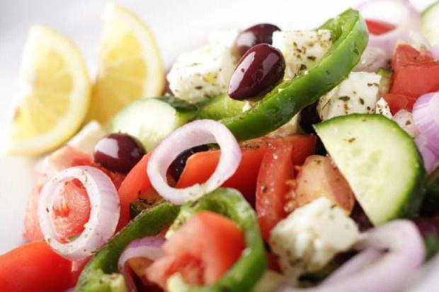 Badanie: zdrowa dieta obniża ryzyko rozwoju demencji