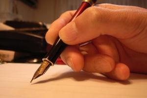 Petycja w sprawie refundacji leków Nusinersen i Translarna