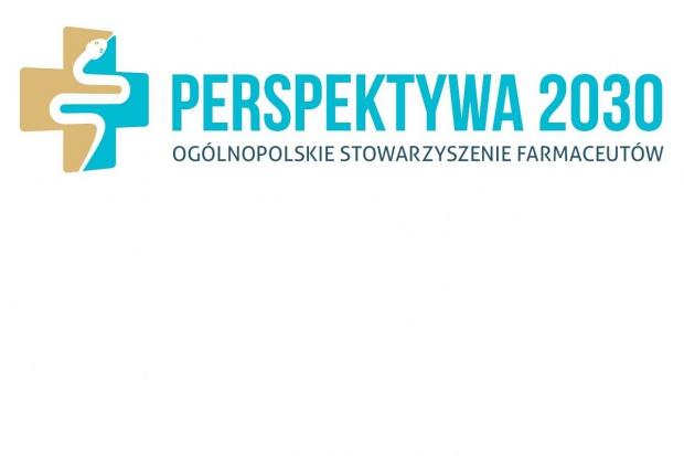 Perspektywa 2030 pyta o sprawę Tadeusza Bąbelka