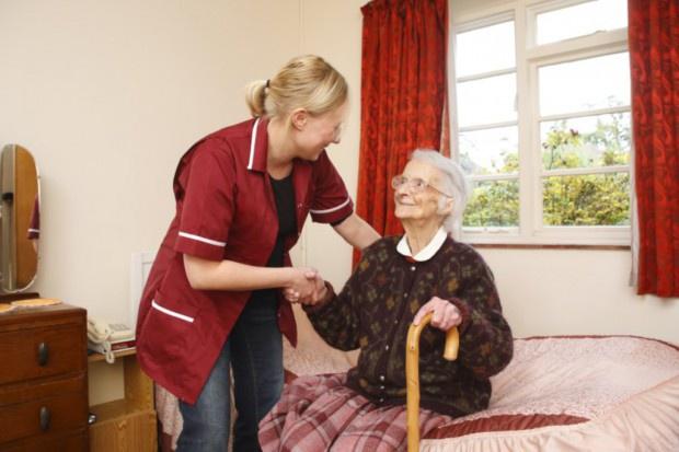 Suplementy wapnia podwyższają ryzyko demencji po udarze