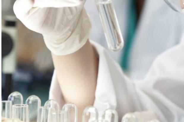 Badania: inhibitory MMP-9 pomysłem na skuteczne leczenie padaczki