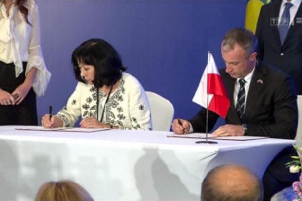 URPL: będzie współpraca Polski z Kazachstanem w zakresie regulacji leków