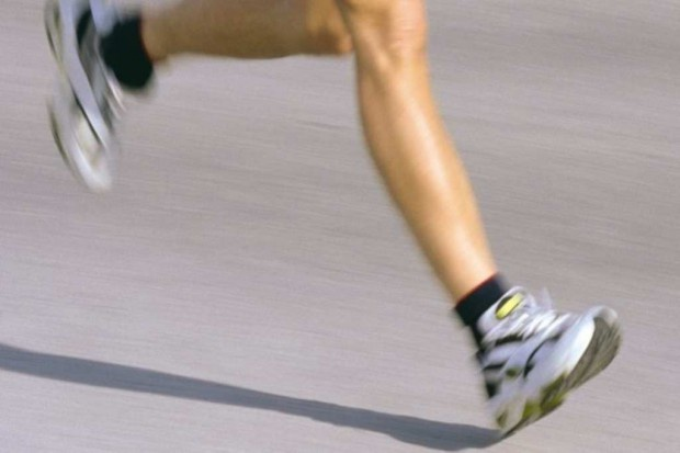 Badania: ćwiczenia zapobiegają zmianom chorobowym w nerkach
