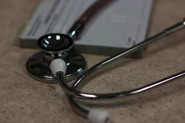PPOZ: cześć lekarzy w POZ nie posiada uprawnień do wypisywania recept 75+