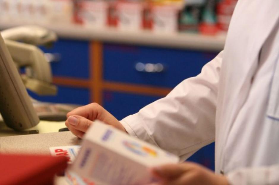Absurdy systemu ochrony zdrowia jakie na co dzień dostrzegają pacjenci