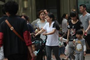 Chiny: kwitnie czarny rynek handlu specyfikami