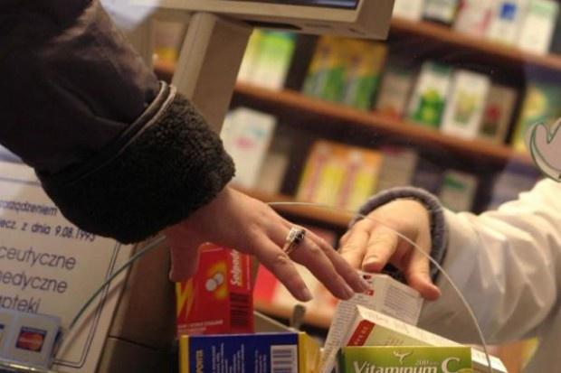 OIA w Warszawie ws. zasad wystawiania i realizacji recept na bezpłatne leki