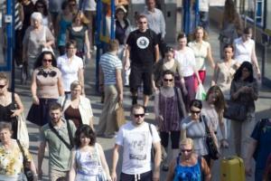 KE: Polacy wolą leczyć się za granicą