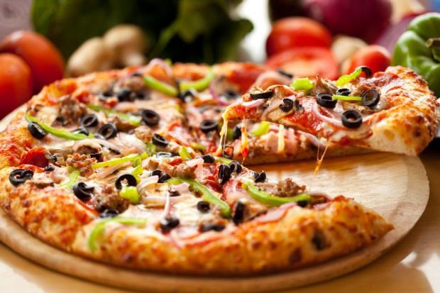 Badania: kulinarna uczta receptą na zrzucenie kilogramów