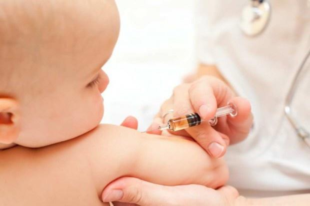 Szczepionki nieobowiązkowe zostaną objęte refundacją?
