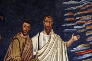 WOIA zaprasza na XXIV Święto Aptekarzy