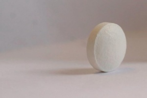 Pfizer ukarany za podwyżkę ceny leku na epilepsję