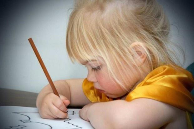 Hospitalizacja bez stresu: sale podań leków będą przyjazne dzieciom