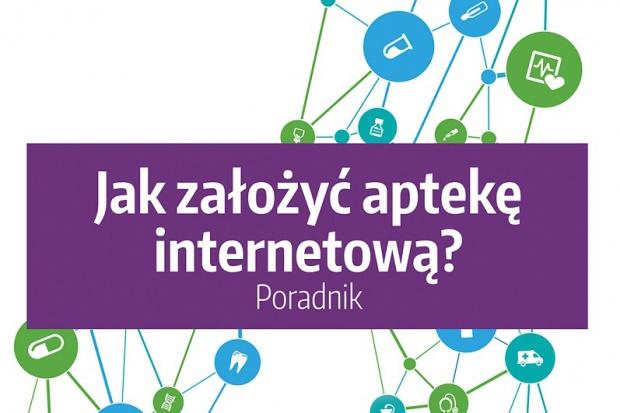 Poradnik: jak otworzyć aptekę internetową