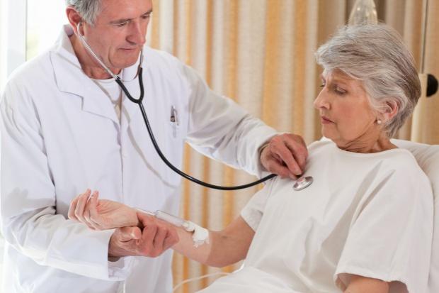 Lekarze boją się sankcji i awantur