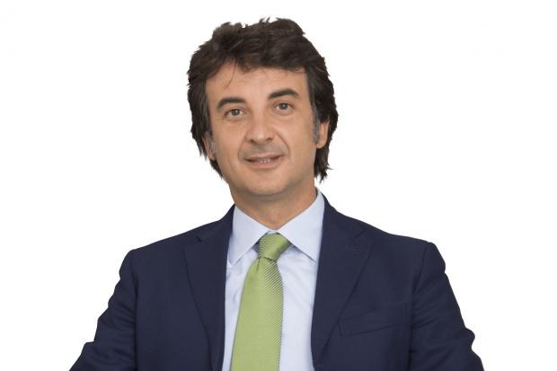 Penta zapowiada ekspansję sieci aptek Dr. Max na nowych rynkach