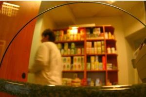 NFZ do NIA ws. nieprawidłowości w receptach na leki recepturowe