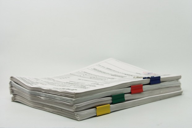MZ odpowiada na petycję ws. chorób przewlekłych