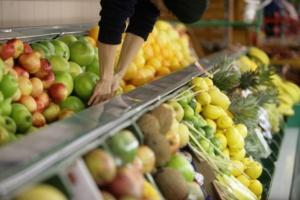 Owoce cytrusowe mogą niwelować negatywne skutki tłustej diety