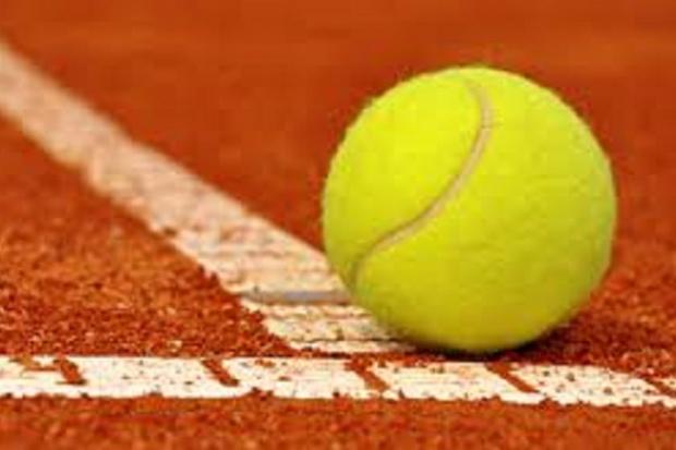 Toruń: turniej tenisa farmaceutów