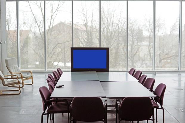 Zebranie Komisji Hurtowni Farmaceutycznych