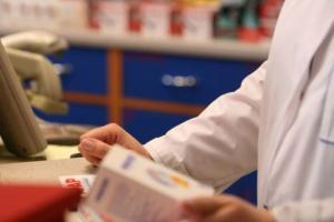 OIA w Warszawie przypomina o procedurze DPD w aptekach