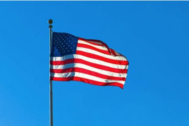 USA: nowy lek do stosowania w AZS wchodzi do obrotu