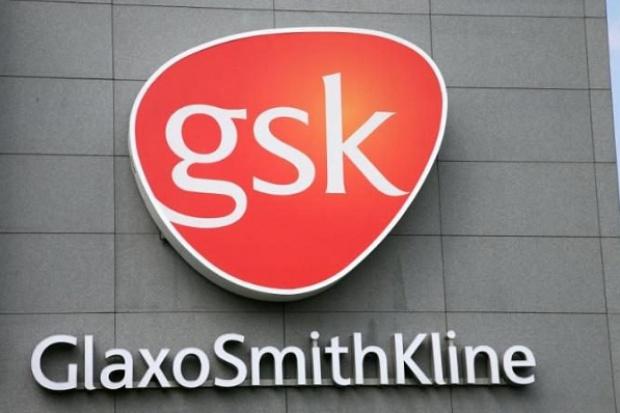 Globalne GSK postawiło na szefa kobietę