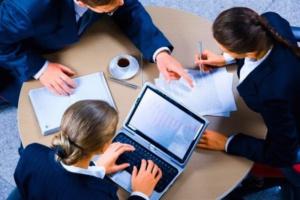 MZ: potrzebni pracownicy do weryfikacji wniosków na import docelowy