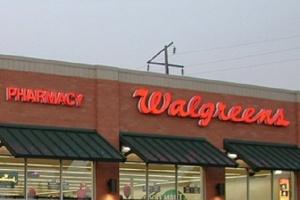 Zmarł Charles Walgreen III, b. prezes najwięszej sieci aptek w USA