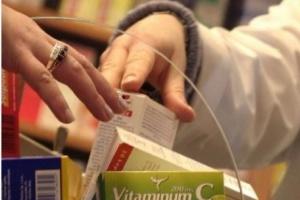 Apteki leków darmowych też skorzystają na zmianie prawa?