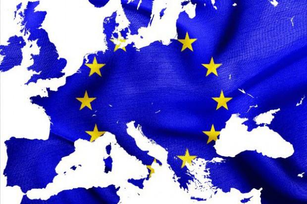 UE: lek stosowany w rdzeniowym zaniku mięśni dopuszczony do obrotu