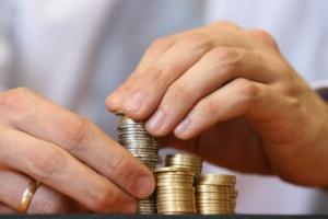 Radom: szpital z kredytem na spłatę dostawców leków