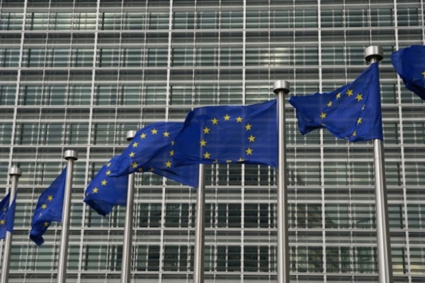 Eurowybory: cztery komitety powyżej 5% progu wyborczego