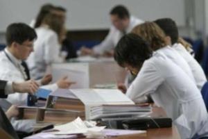 Białystok: Uniwersytet Medyczny będzie łączył badania, kształcenie i leczenie