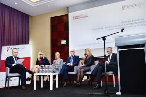 Problemy polskiej opieki farmaceutycznej