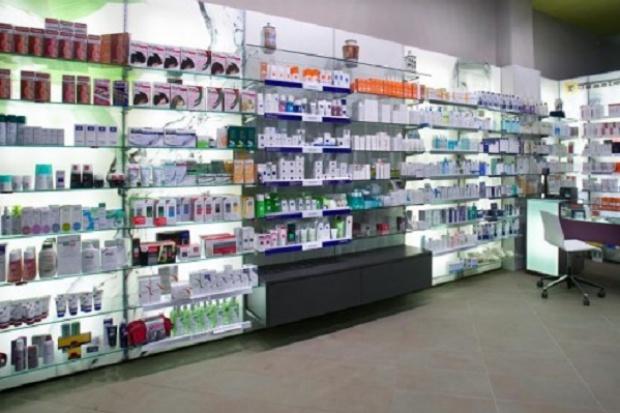 Organiczenie sprzedaży kosmetyków w aptekach zostanie zakwestionowane przez UE?