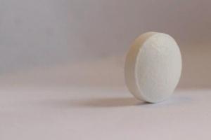 MZ podejmie decyzję o refundacji leków stosowanych w czerniaku