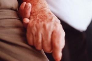 Brak witaminy D sprzyja demencji?