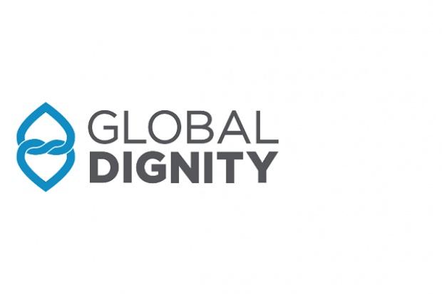 Pelion współorganizatorem łódzkiego Dignity Day