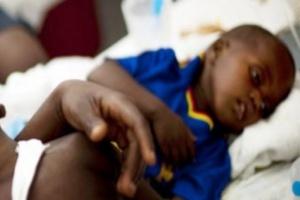 Haiti: wykryto 800 przypadków zachorowań na cholerę