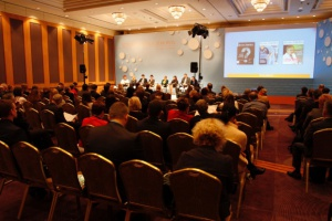 XII Forum RZ: wymiar gospodarczy firm farmaceutycznych