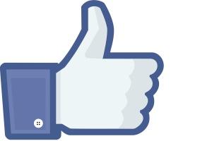 Facebook pomoże w walce z opioidomanią w Internecie