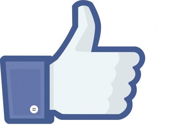 Badania: aktywne korzystanie z Facebooka wydłuża życie