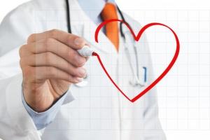 Badanie: suplementy z wapnem mogą zwiększać ryzyko zawału